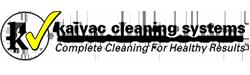 Kaivac Inc Logo